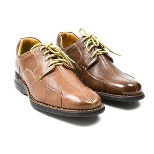 Johnston & Murphy Men's  Shuler Bicycle Shoes
